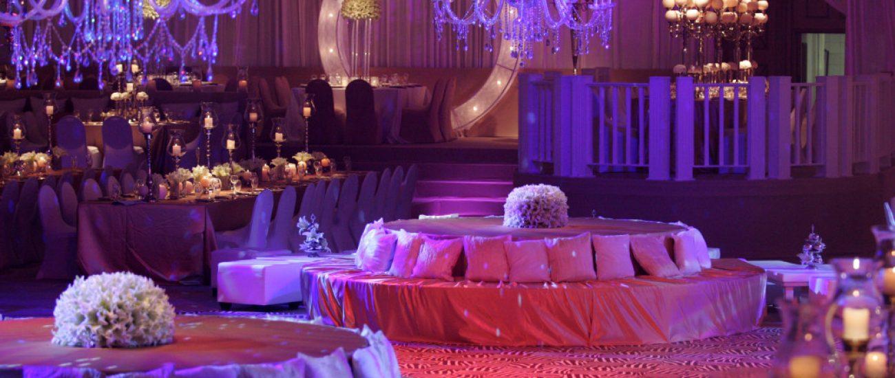 הפקת חתונות דאלי הפקת אירועים