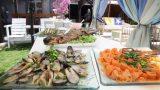 boutique-event-images-zivdali-13-1030x686