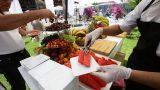 boutique-event-images-zivdali-14-1030x686