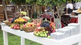 boutique-event-images-zivdali-23-1030x686