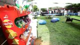 boutique-event-images-zivdali-24-1030x686
