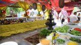 boutique-event-images-zivdali-26-1030x686
