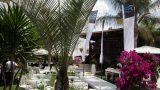 boutique-event-images-zivdali-27-1030x686