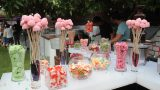 boutique-event-images-zivdali-6