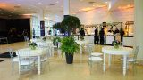 conferences-event-images-zivdali-19