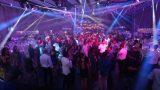 indoors-event-images-zivdali-1-1030x687