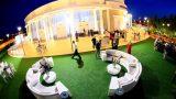 indoors-event-images-zivdali-100-1030x687