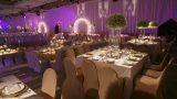 indoors-event-images-zivdali-104-1030x687