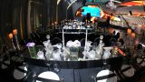 indoors-event-images-zivdali-108-1030x687