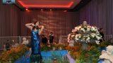 indoors-event-images-zivdali-111-1030x685