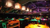indoors-event-images-zivdali-112-1030x687