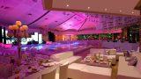 indoors-event-images-zivdali-113