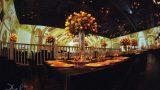 indoors-event-images-zivdali-114-1030x684