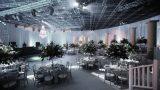 indoors-event-images-zivdali-116-1030x687