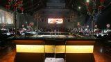 indoors-event-images-zivdali-117-1030x687
