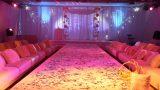 indoors-event-images-zivdali-118-1030x687