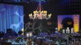 indoors-event-images-zivdali-12