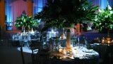 indoors-event-images-zivdali-122-1030x687