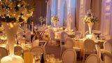 indoors-event-images-zivdali-124-687x1030