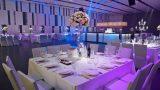 indoors-event-images-zivdali-126-1030x687