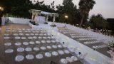 indoors-event-images-zivdali-127-1030x686