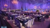 indoors-event-images-zivdali-128-1030x685