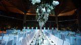 indoors-event-images-zivdali-130-1030x686