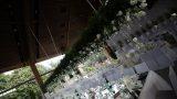 indoors-event-images-zivdali-131-1030x686