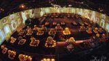 indoors-event-images-zivdali-132-1030x684