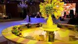 indoors-event-images-zivdali-133-686x1030