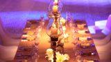 indoors-event-images-zivdali-134-687x1030
