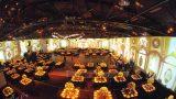 indoors-event-images-zivdali-135-1030x684