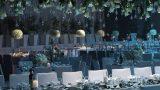 indoors-event-images-zivdali-136-1030x686