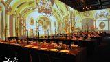 indoors-event-images-zivdali-21