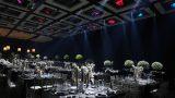 indoors-event-images-zivdali-22-1030x686