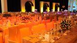 indoors-event-images-zivdali-30