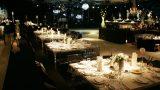 indoors-event-images-zivdali-33-1030x687