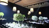 indoors-event-images-zivdali-34-1030x686