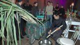 indoors-event-images-zivdali-36-1030x685