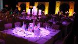 indoors-event-images-zivdali-4