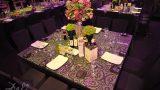 indoors-event-images-zivdali-45
