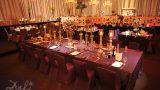 indoors-event-images-zivdali-48