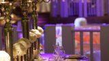 indoors-event-images-zivdali-50-687x1030