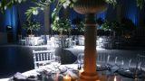 indoors-event-images-zivdali-51-1030x687