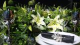 indoors-event-images-zivdali-52-1030x686