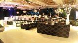 indoors-event-images-zivdali-53-1030x687