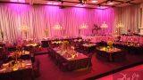 indoors-event-images-zivdali-55