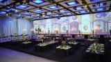 indoors-event-images-zivdali-56