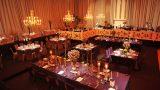 indoors-event-images-zivdali-59