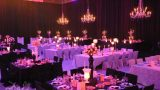 indoors-event-images-zivdali-6